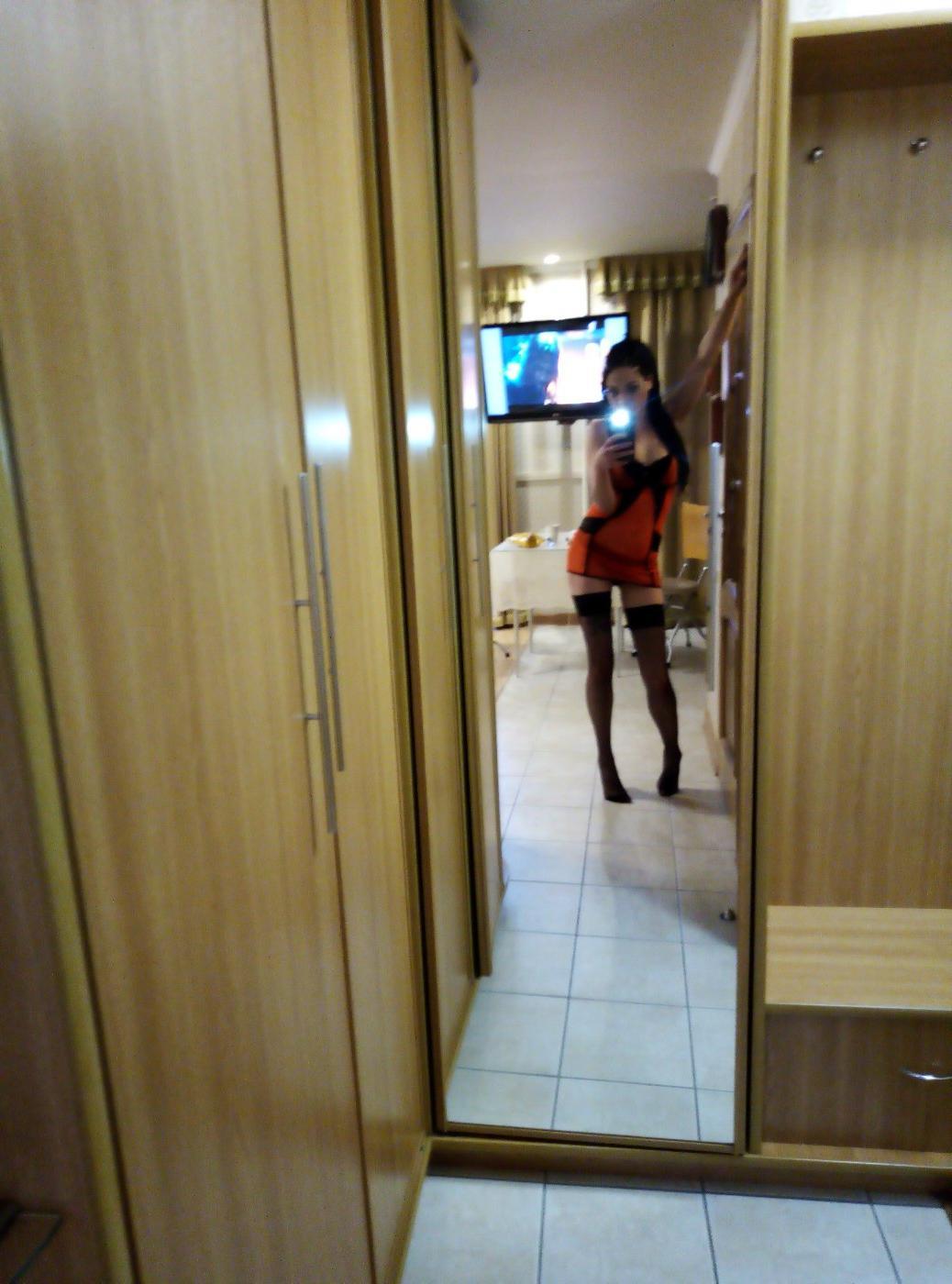 Индивидуалка Алиша, 35 лет, метро Выставочный центр