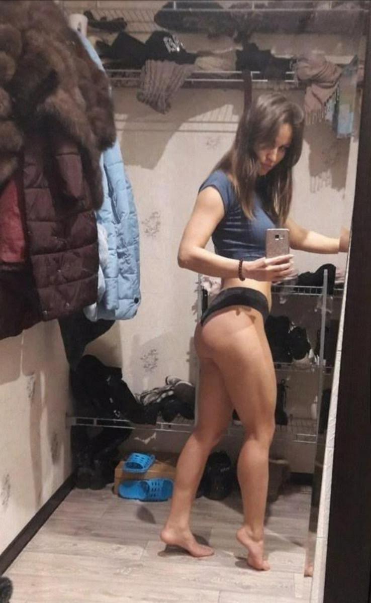 Индивидуалка Кристи, 39 лет, метро Чистые пруды