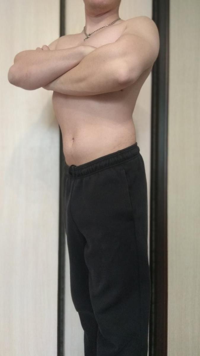 Индивидуалка Луиза транси, 38 лет, метро Пятницкое шоссе
