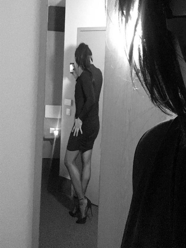 Проститутка Альбиночка, 35 лет, метро Речной вокзал