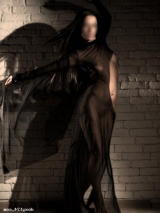 Проститутка Алина, 44 года, метро Парк Победы