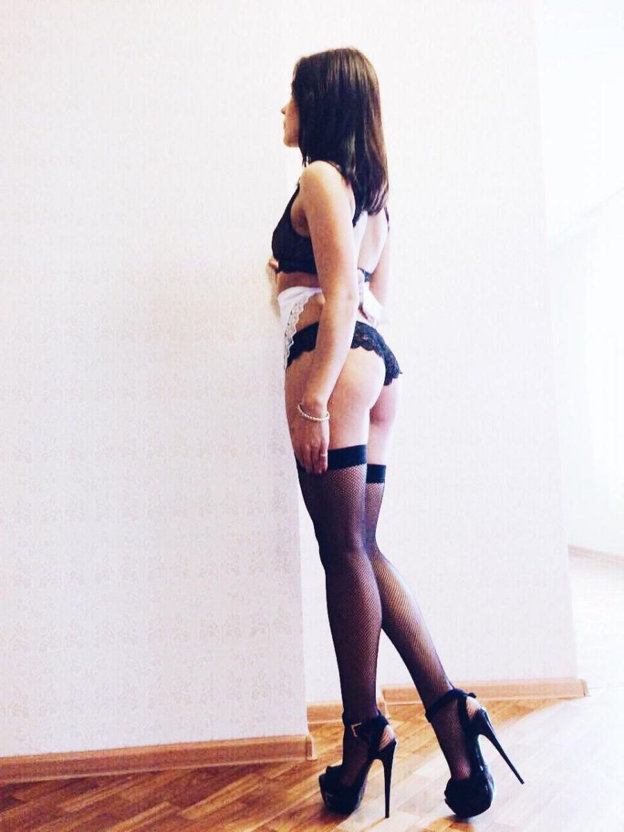 Проститутка Анфиса , 35 лет, метро Третьяковская