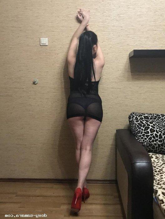 Проститутка ангелок, 23 года, метро Беговая
