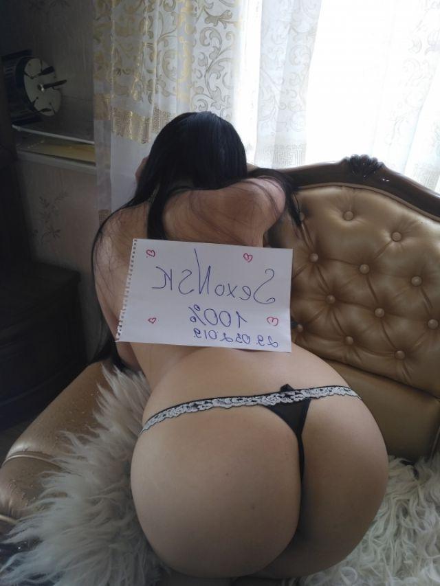 Проститутка Аннушка, 43 года, метро Шоссе Энтузиастов