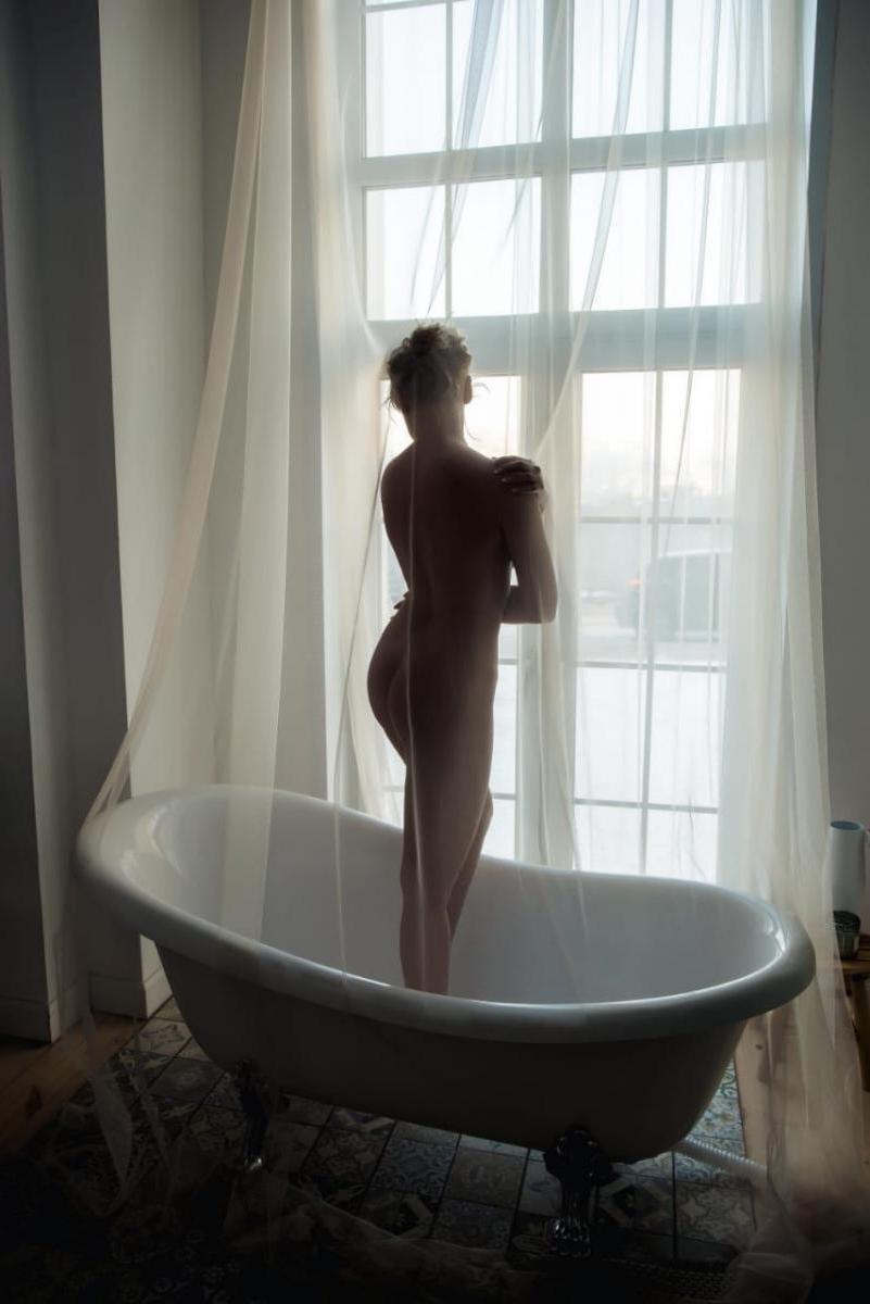 Проститутка аня, 37 лет, метро Выставочный центр