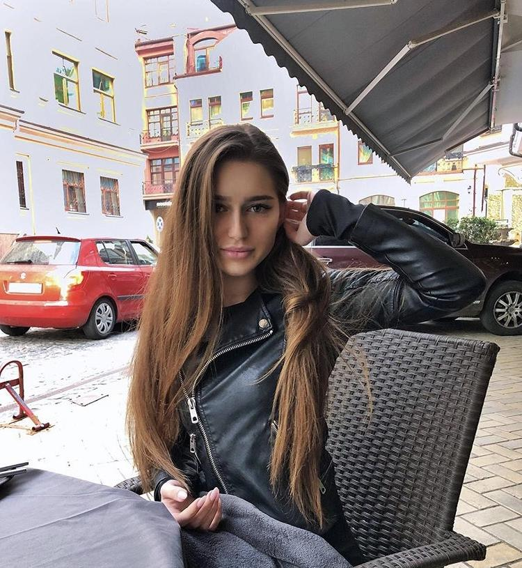 Проститутка Ариадна, 27 лет, метро Спартак