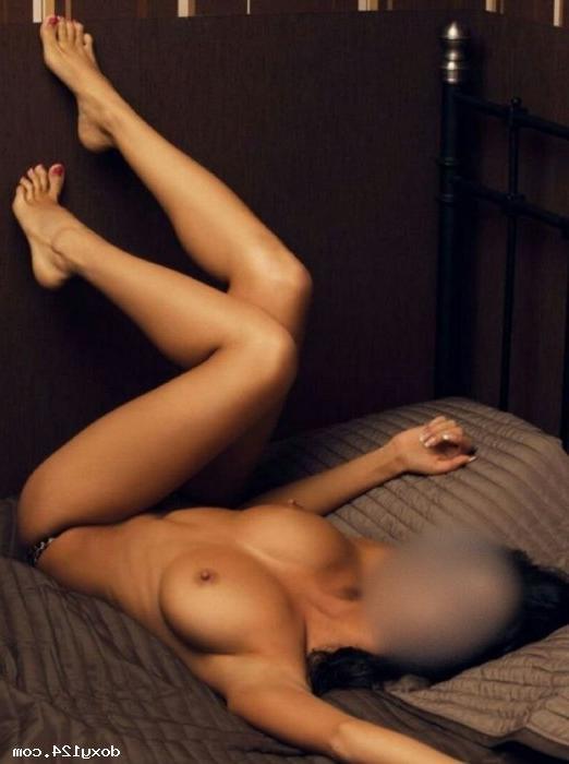 Проститутка Ариадна, 44 года, метро Авиамоторная