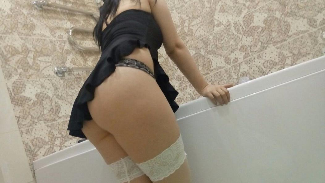 Проститутка Арина, 28 лет, метро Парк Победы