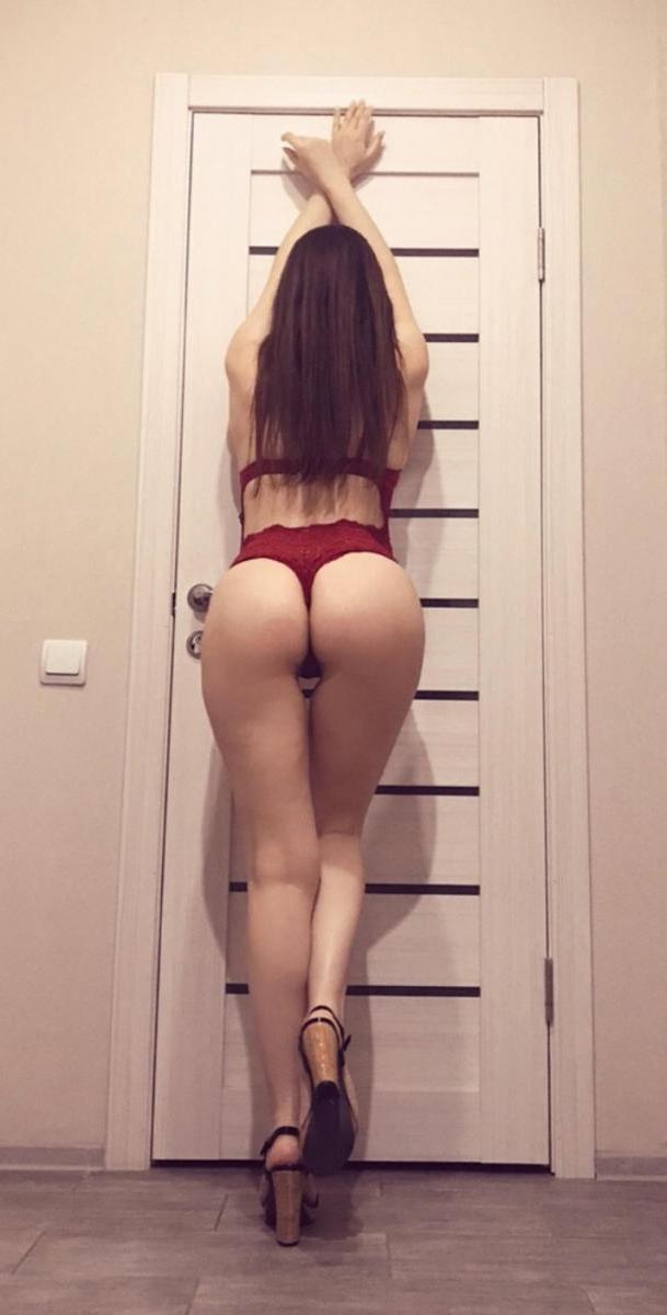 Проститутка Артём, 26 лет, метро Измайловская