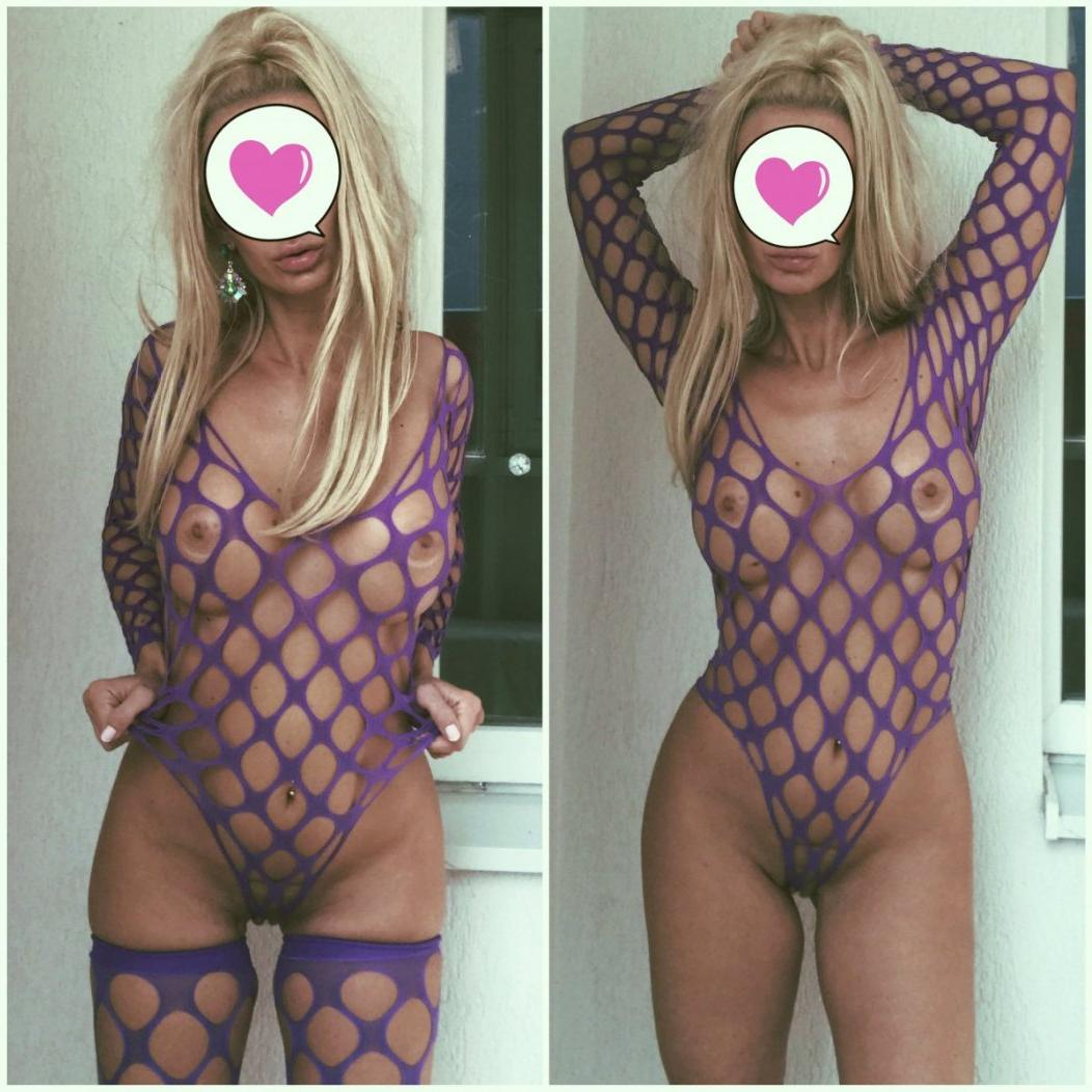 Проститутка Айжан, 39 лет, метро Пражская