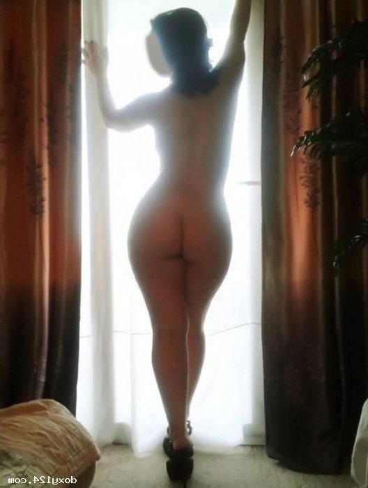 Проститутка Азиаточка, 30 лет, метро Комсомольская