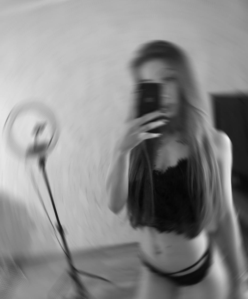 Проститутка Даяна, 39 лет, метро Смоленская