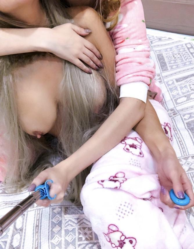 Проститутка ИЛЯНА, 33 года, метро Арбатская