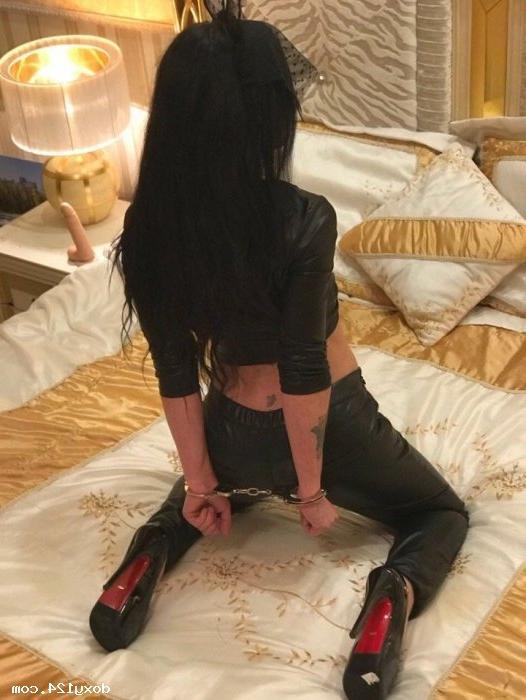 Проститутка Катюша., 22 года, метро Лесопарковая