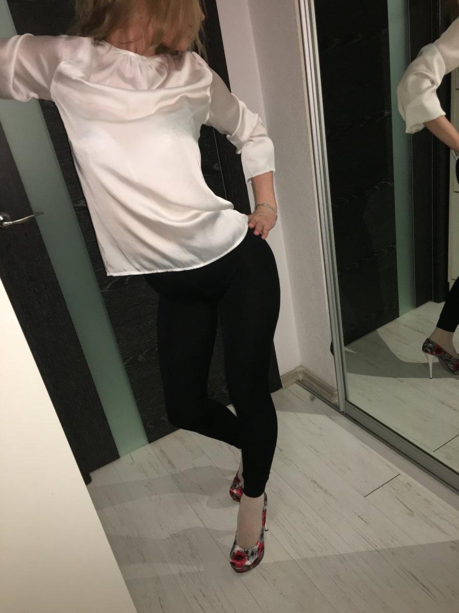 Проститутка КИРОЧКА, 27 лет, метро Тушинская