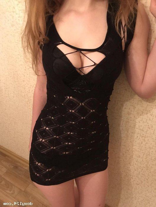 Проститутка Кошечки, 20 лет, метро Братиславская