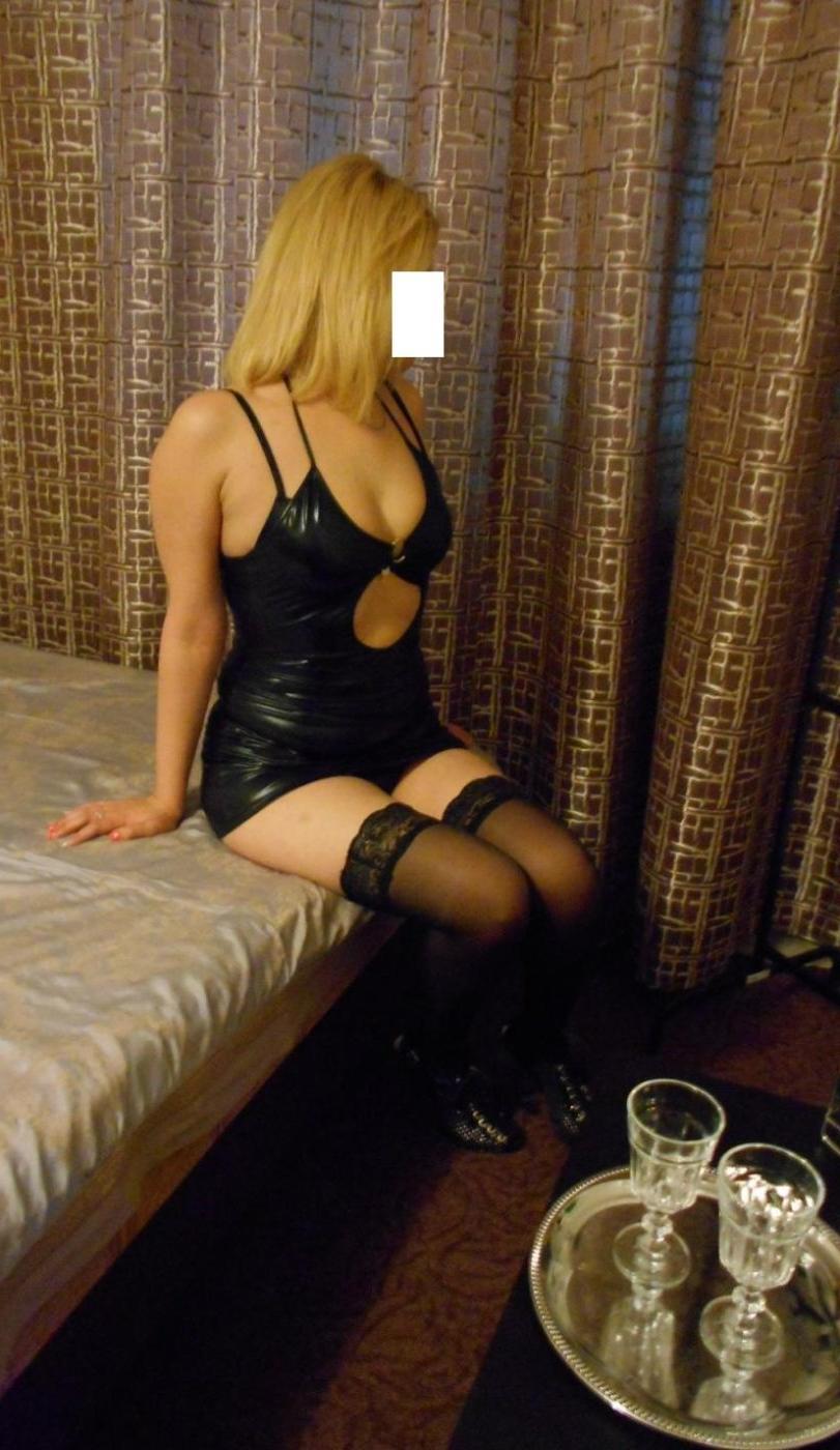 Проститутка Ленуся, 27 лет, метро Площадь Гагарина