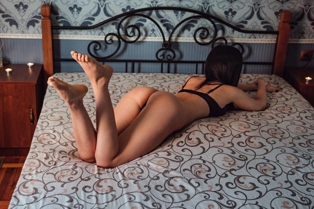 Проститутка Лера, 45 лет, метро Медведково