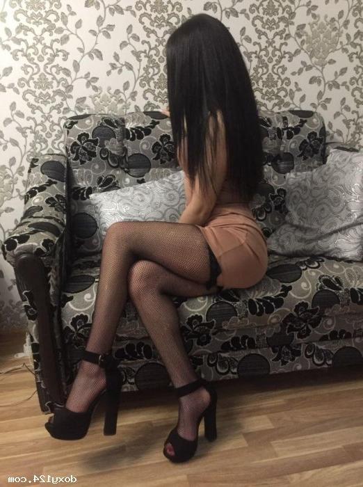 Проститутка Марьяна, 25 лет, метро Пушкинская