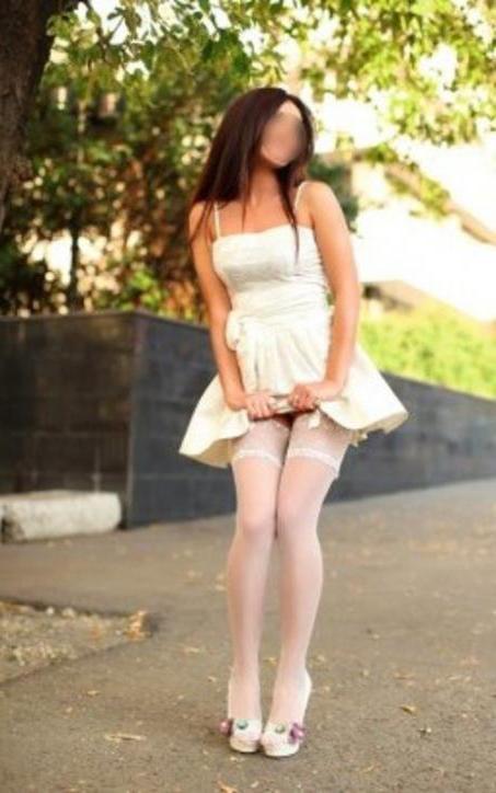 Проститутка Ольчик, 24 года, метро Тимирязевская