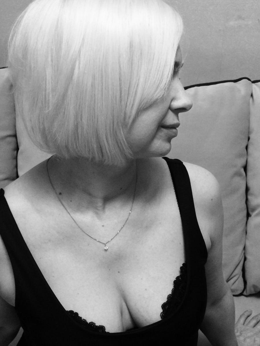 Проститутка Олечка, 37 лет, метро Рассказовка