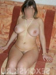 Проститутка Подружки Натал, 36 лет, метро Новые Черёмушки