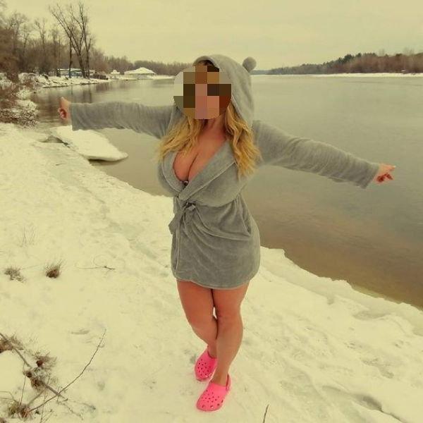Проститутка Подружки Сестр, 20 лет, метро Улица Горчакова