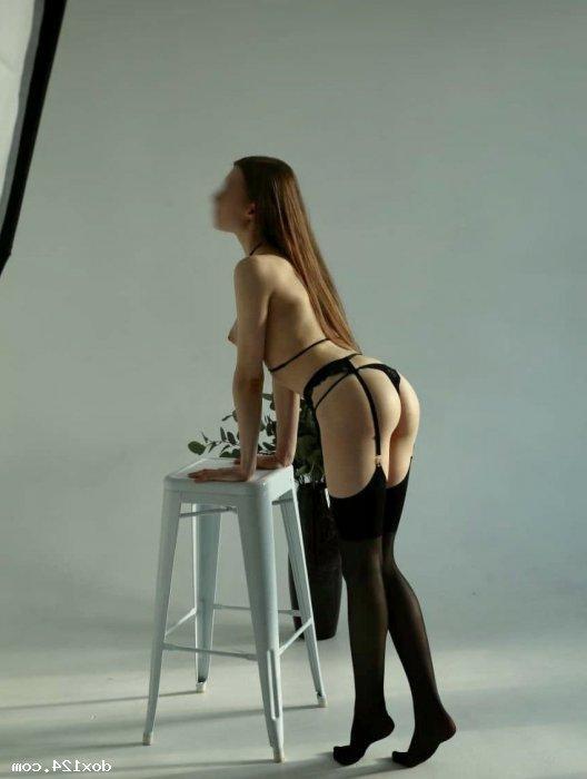 Проститутка Подружки Сестр, 37 лет, метро Каховская