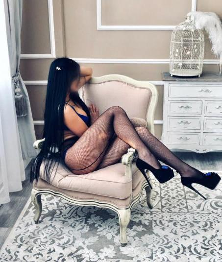 Проститутка Раиса, 35 лет, метро Новопеределкино