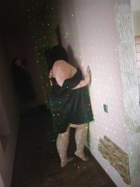 Проститутка СЛАДЕНЬКАЯ, 18 лет, метро Суворовская