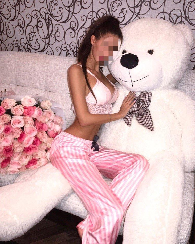Проститутка Варвара , 37 лет, метро Тургеневская