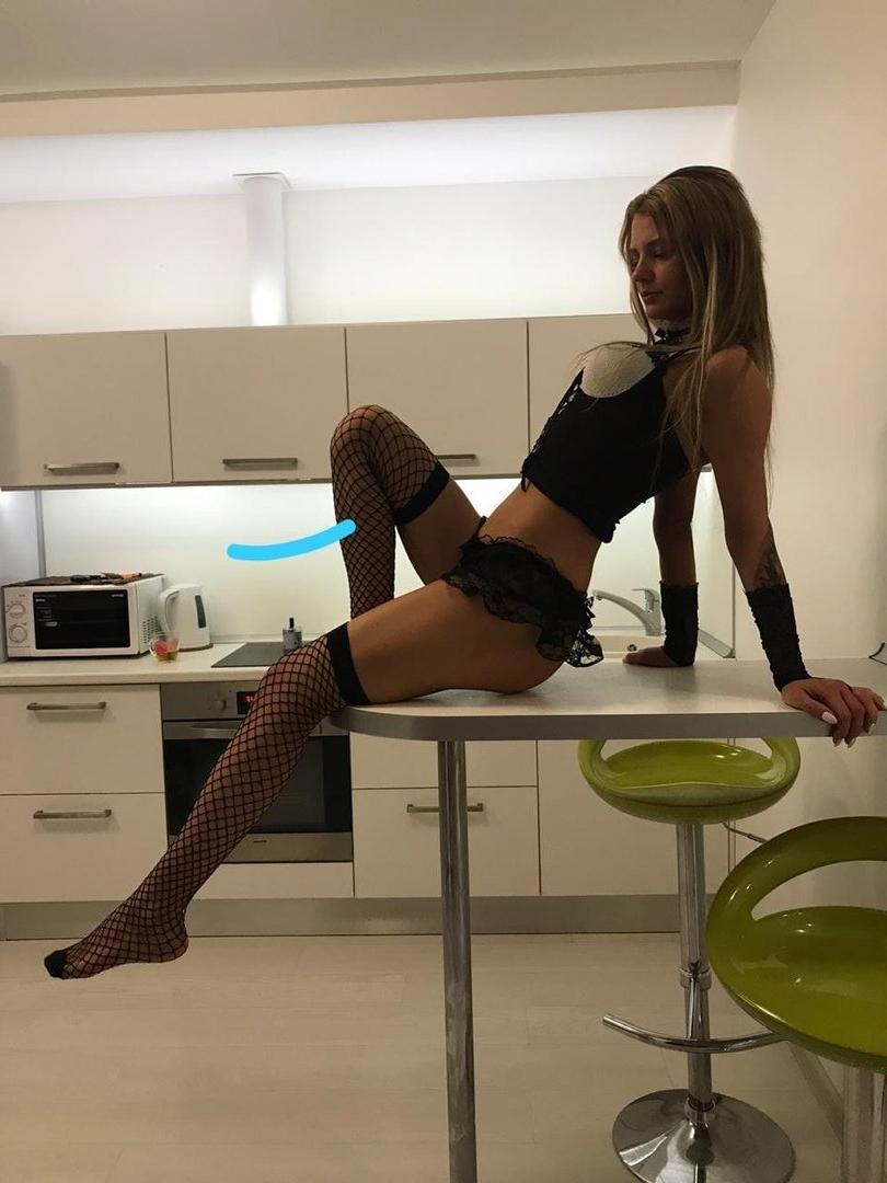Проститутка Викуль09, 21 год, метро Проспект Вернадского
