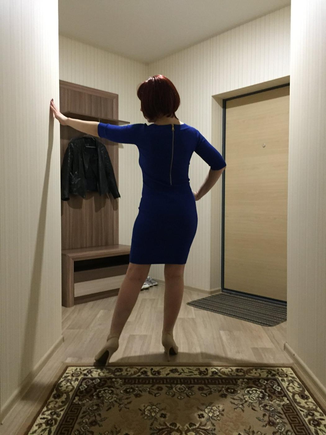Путана АЛЛА, 38 лет, метро улица Дмитриевского