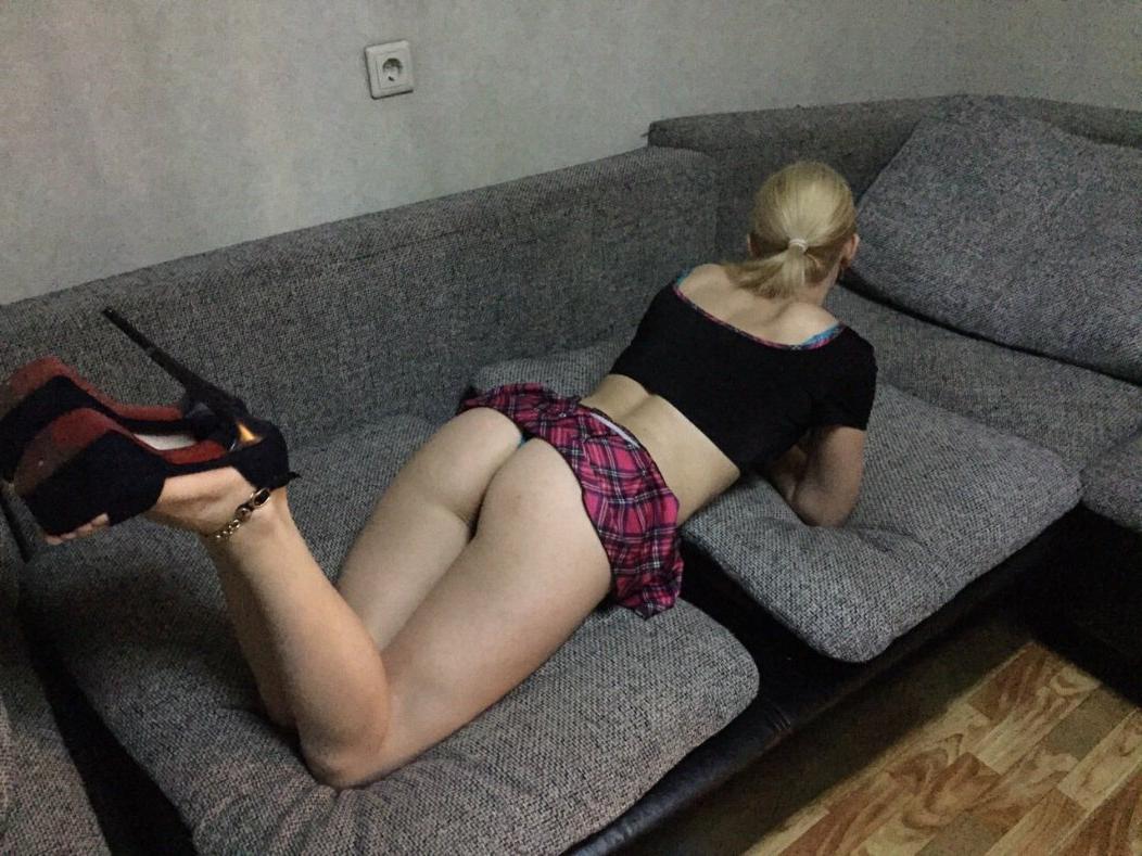 Путана Ларочка, 37 лет, метро Лухмановская