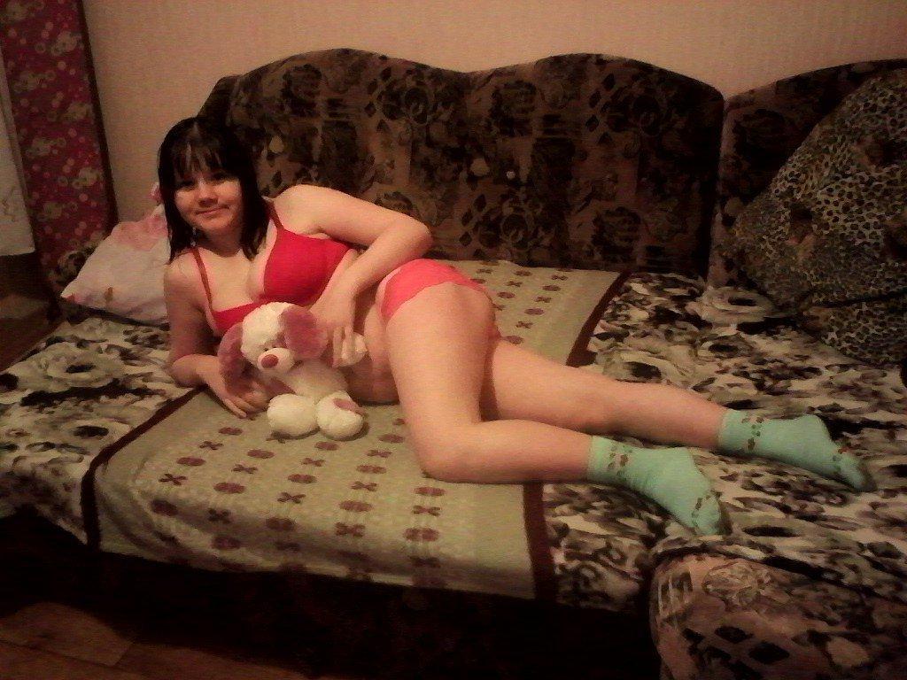 Путана Оксаночка, 26 лет, метро Профсоюзная